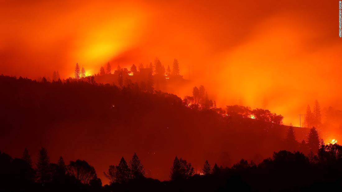 181111083815-58-california-wildfires-1111-super-tease.jpg