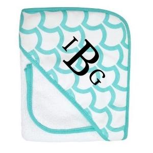 Aqua hooded towel.jpg