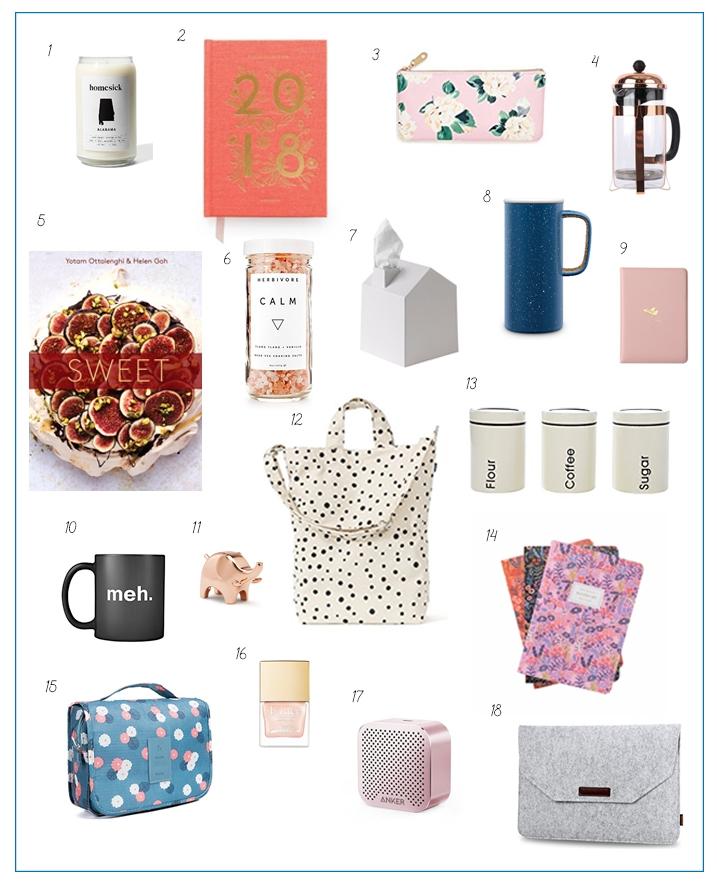 LB Gift Guide.jpg