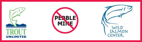 No Pebble Mine Logo.jpg