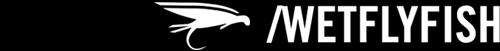 WETFLY_FlyGraphic_FlushRight2.png