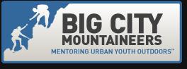 img-bcm-logo.png