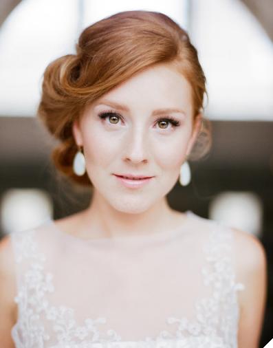 Homepage Bride.png