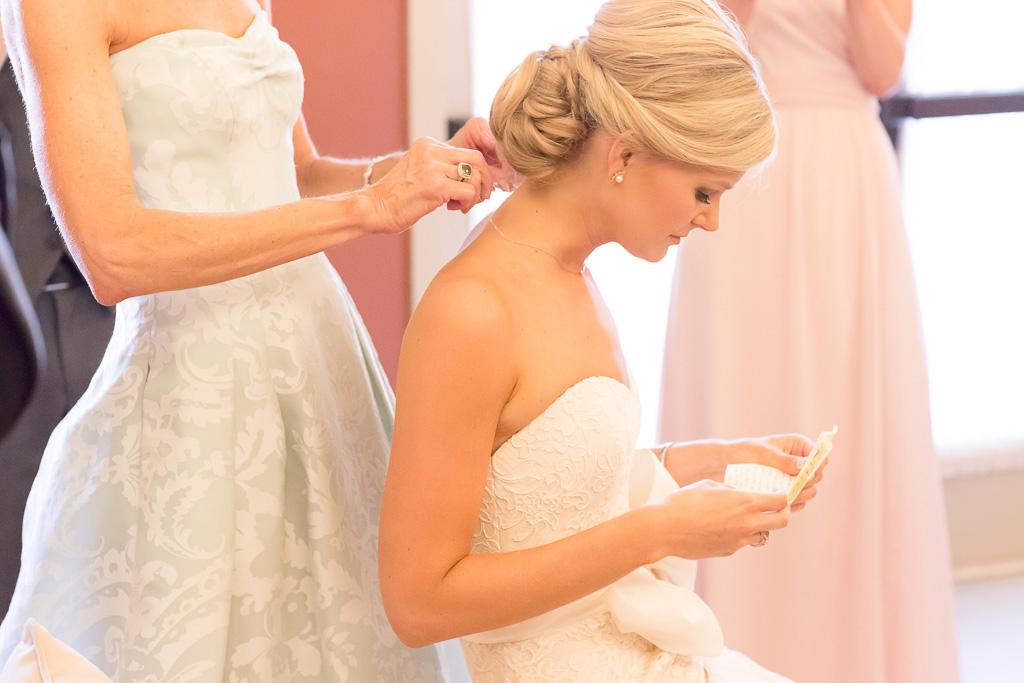 14-Alison-Nick-Gavin-Farrington-Wedding-Photography.jpg