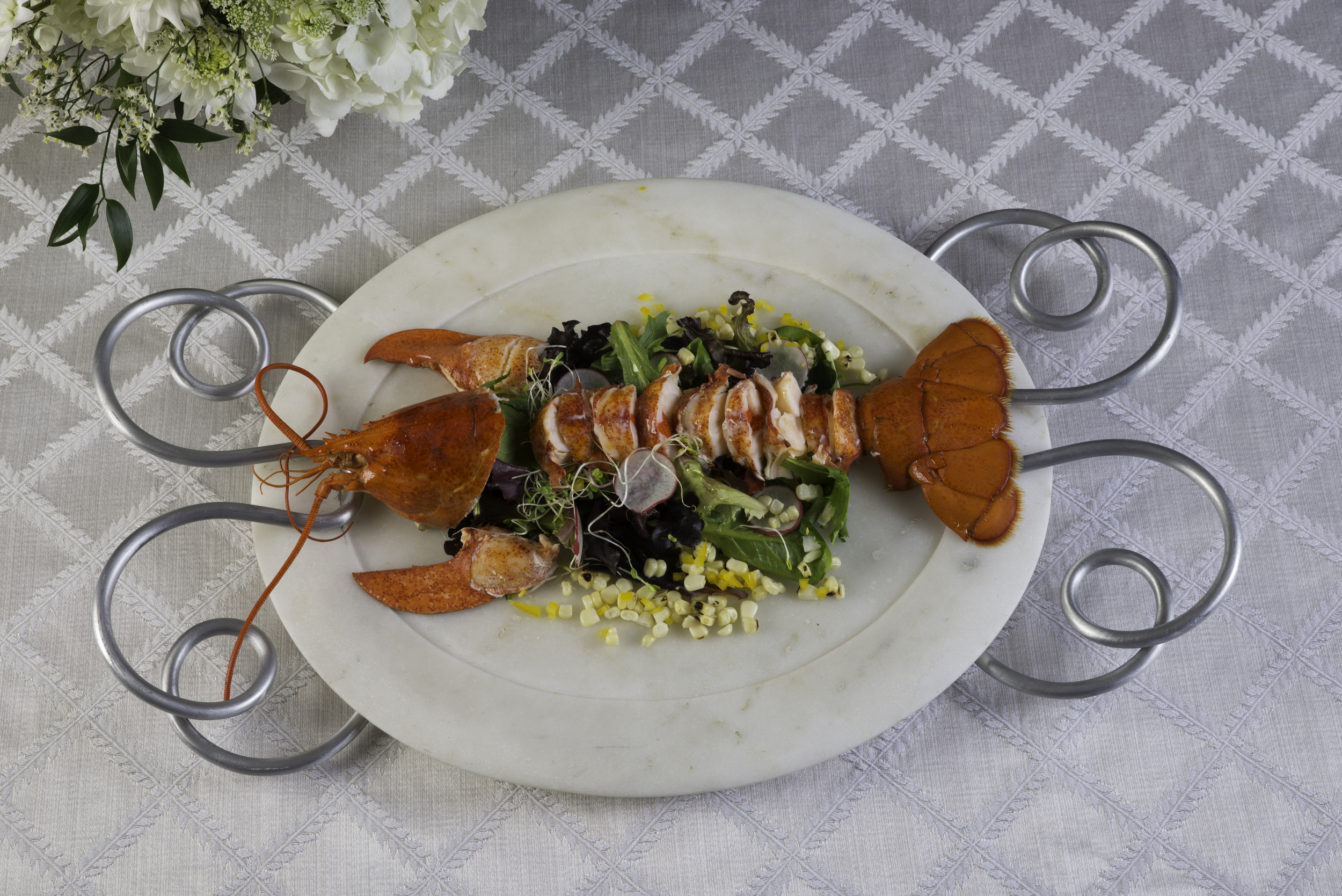Lobster Salad JU Photo.jpg