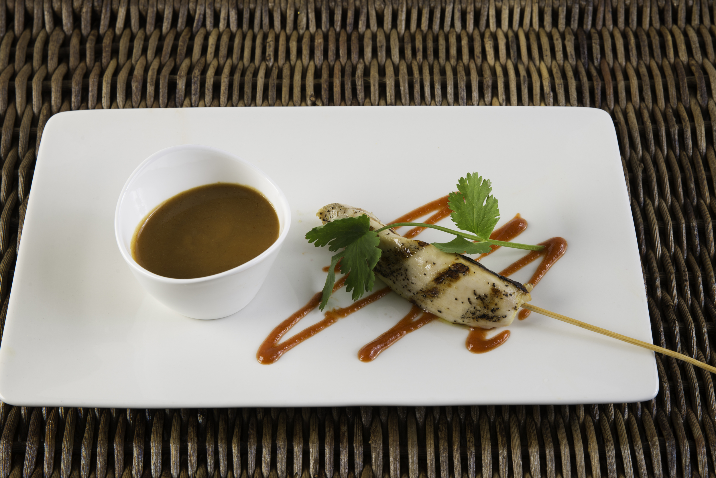 Chicken Satay JU Photo.jpg