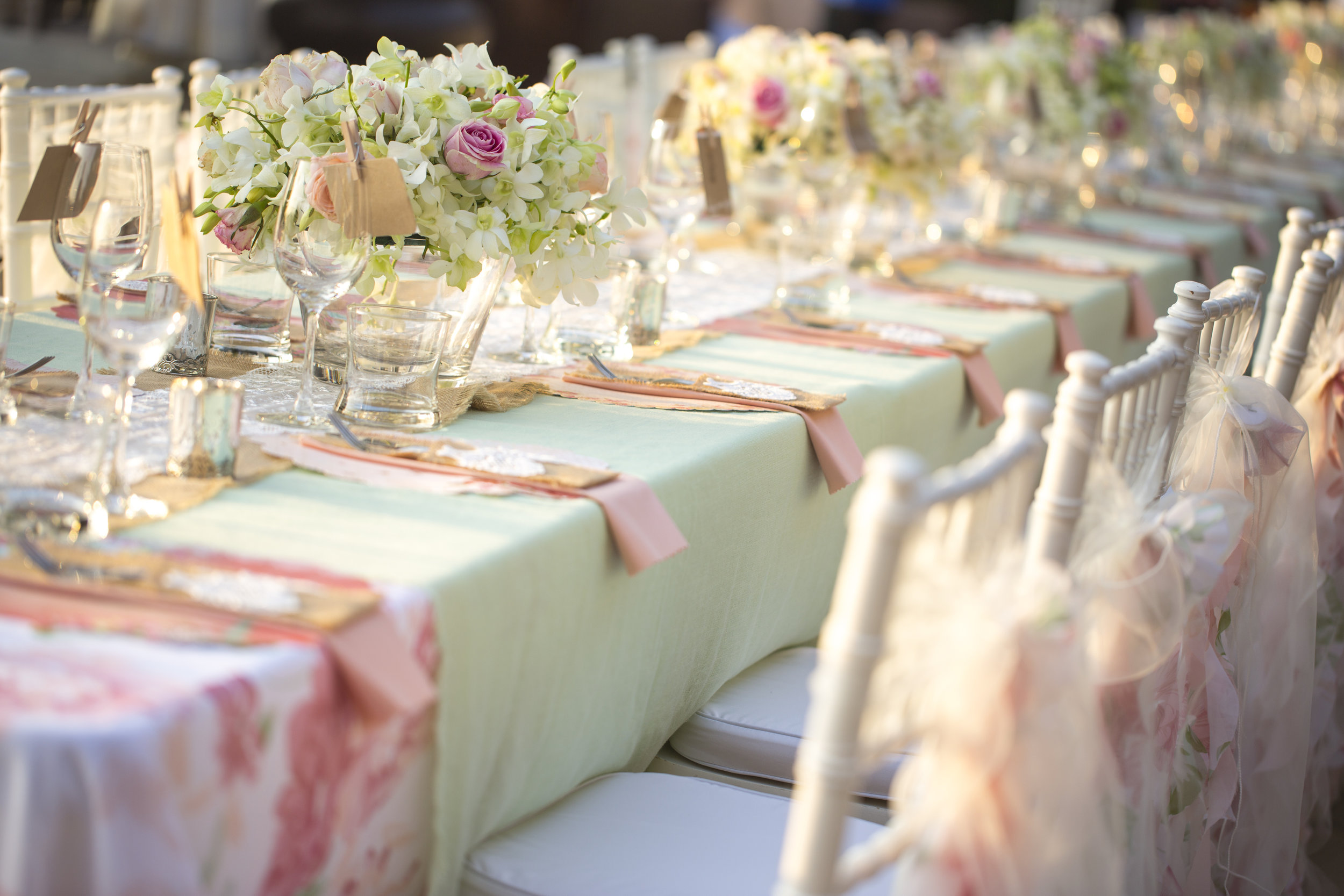 shutterstock green and pink table.jpg