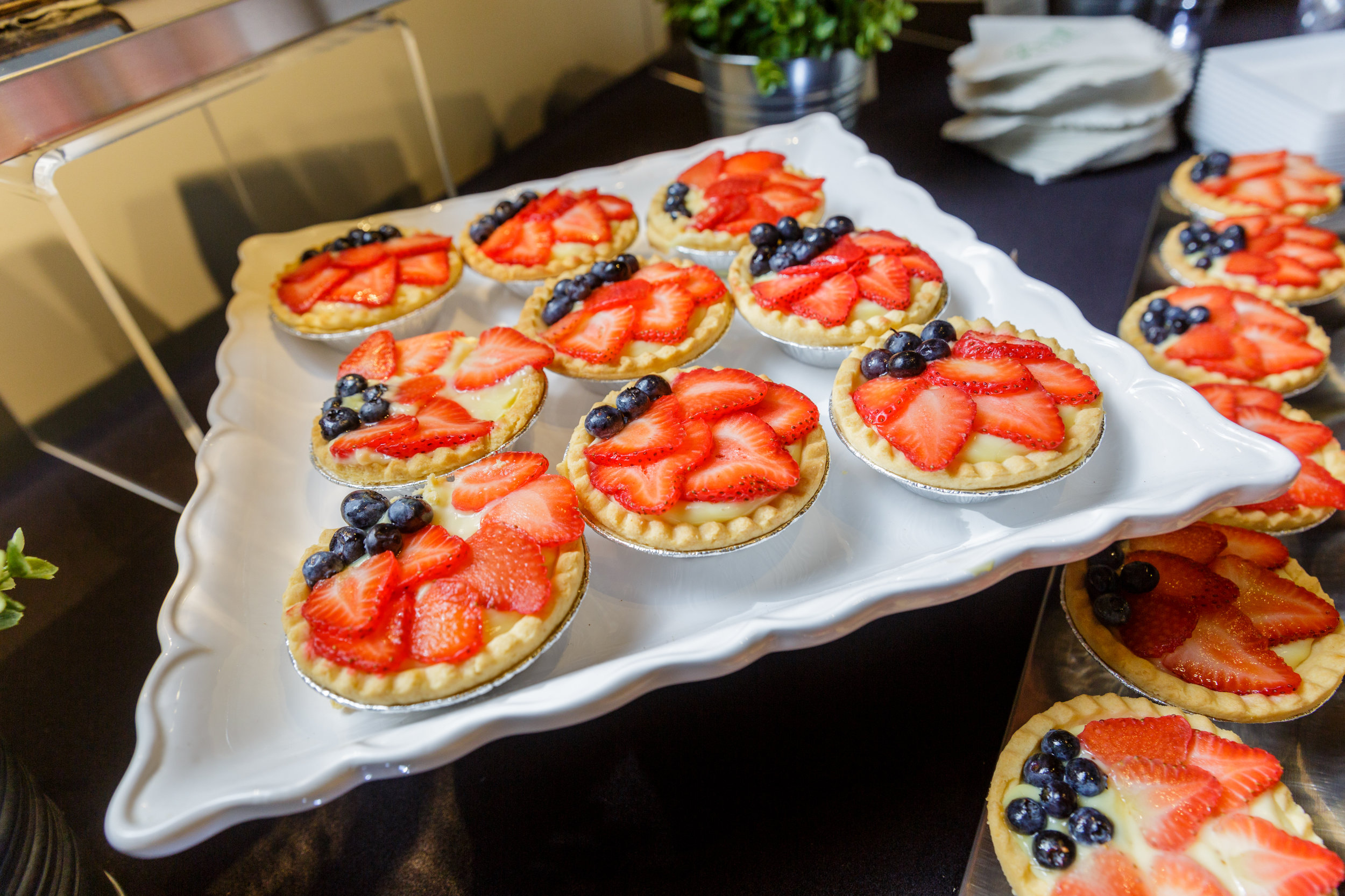 StevenMiller Fruit Tartlets 0005.jpg