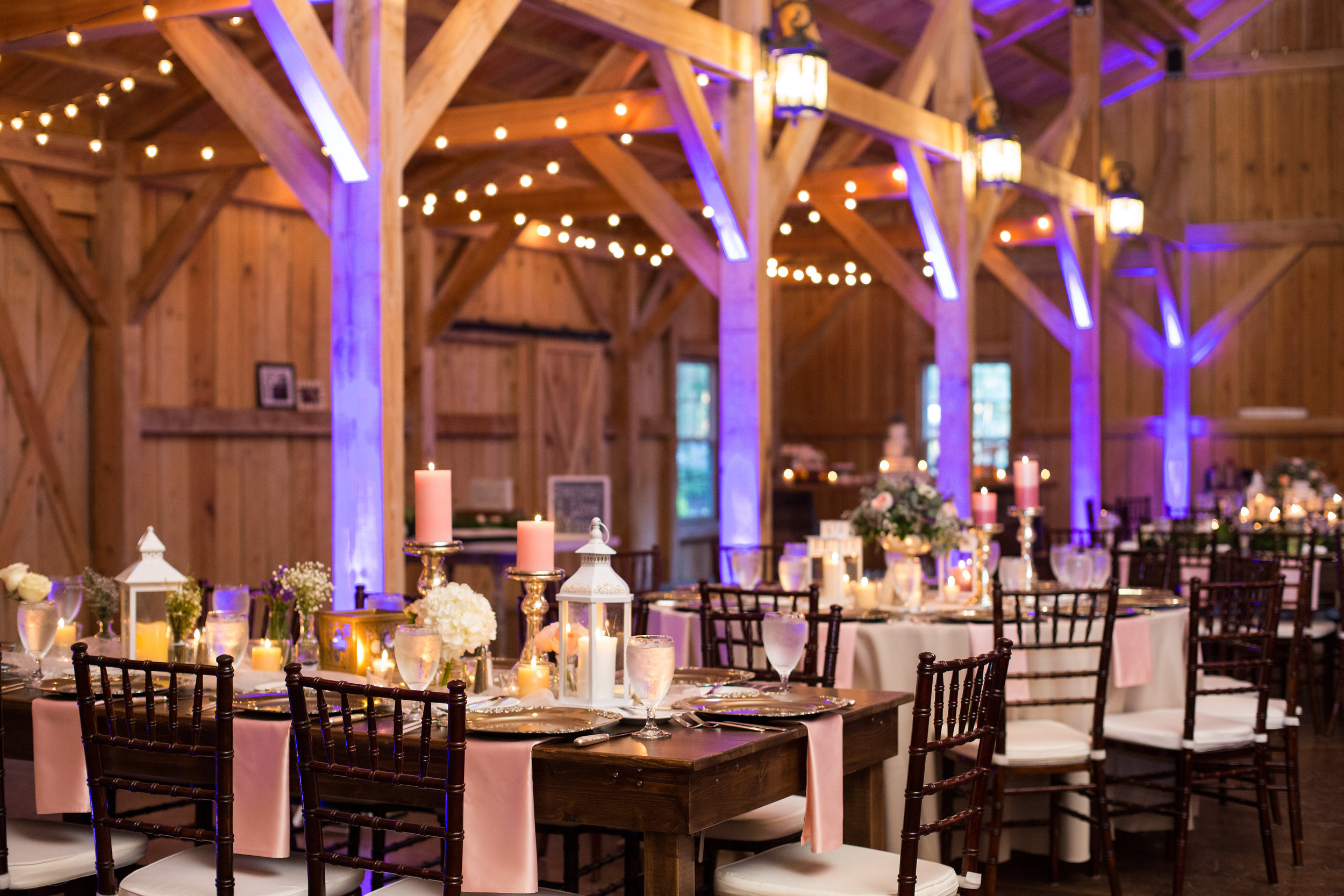 Drake Photography Bridle Oaks Room.jpg