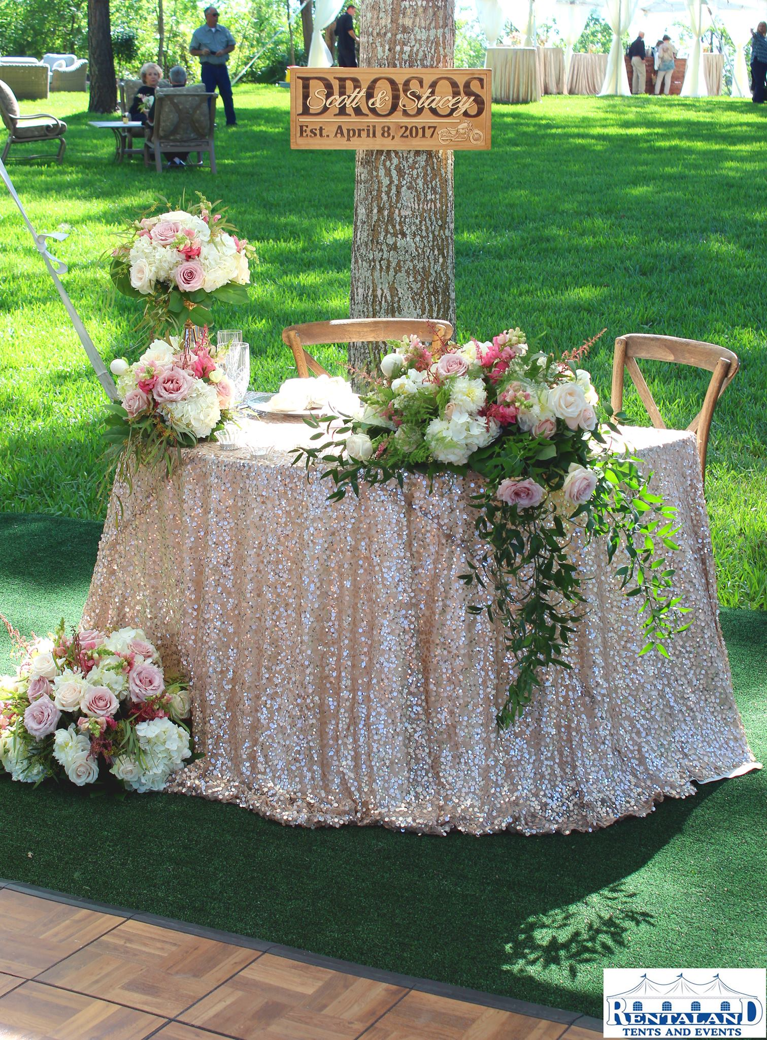 Wedding Stacey Scott Table.jpg