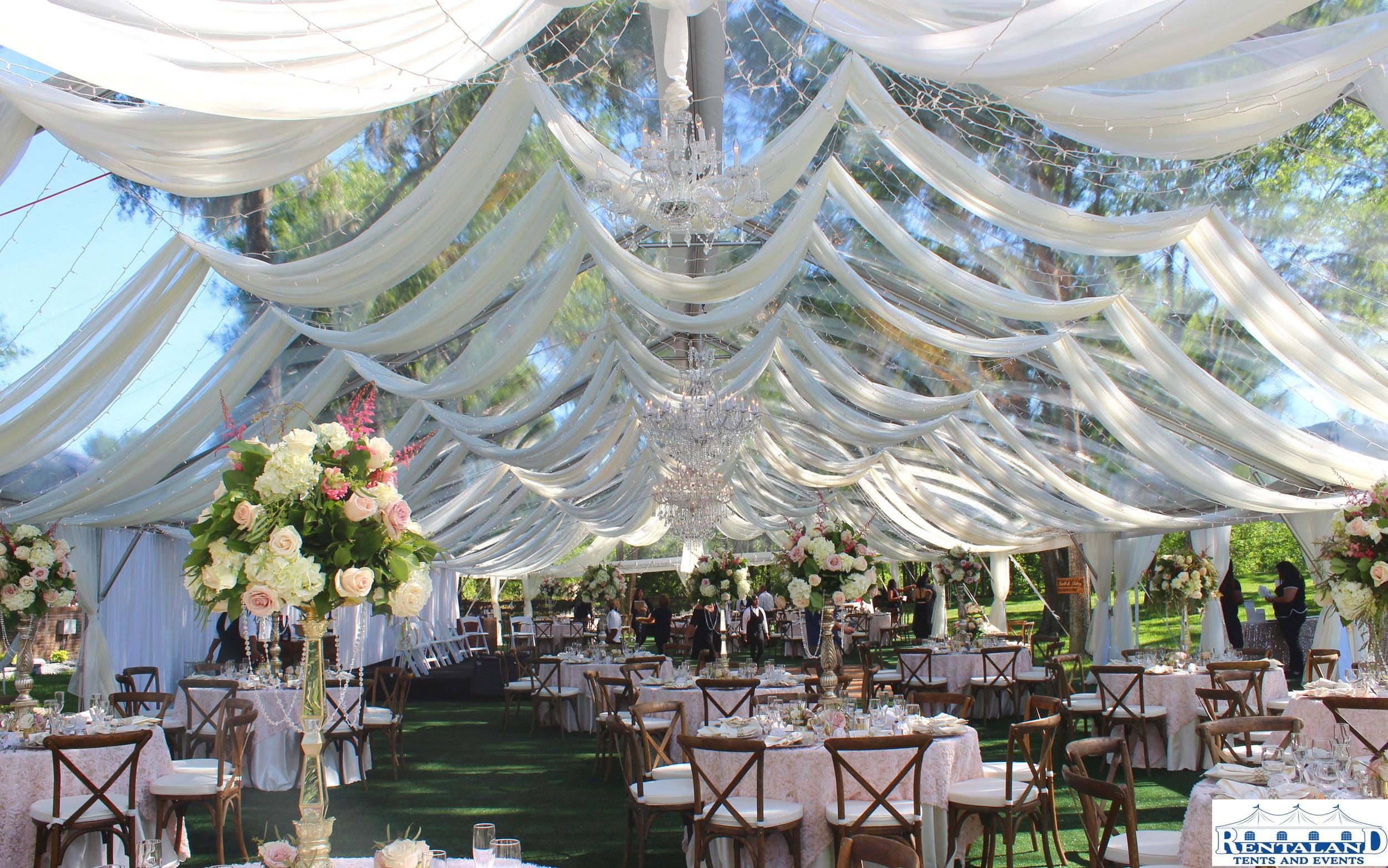 Wedding Stacy Ocala.JPG
