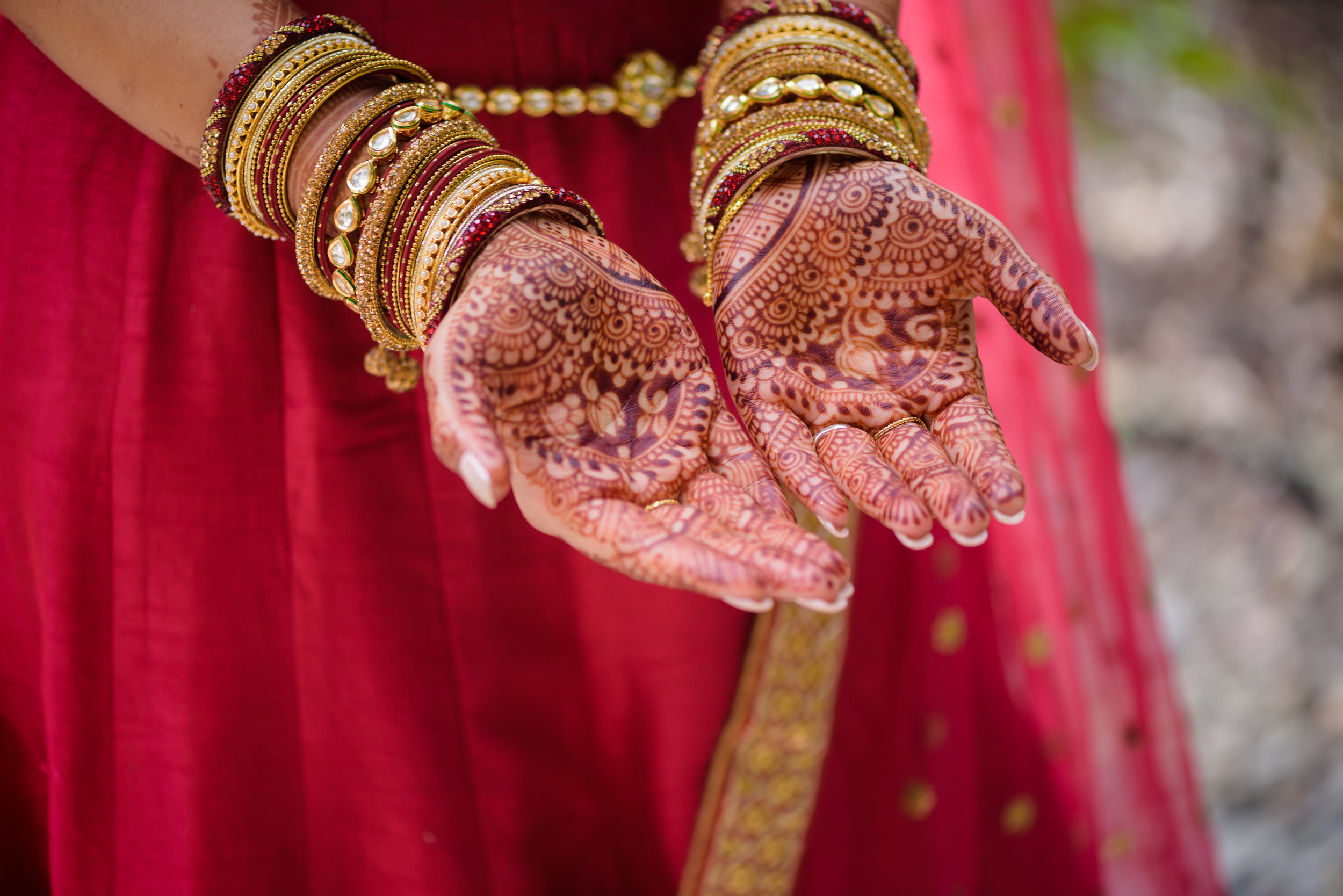 CL Indian Wedding Henna Hands.jpg