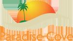 ParadiseCove-logo.png