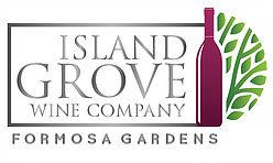 Formosa Winery.jpg