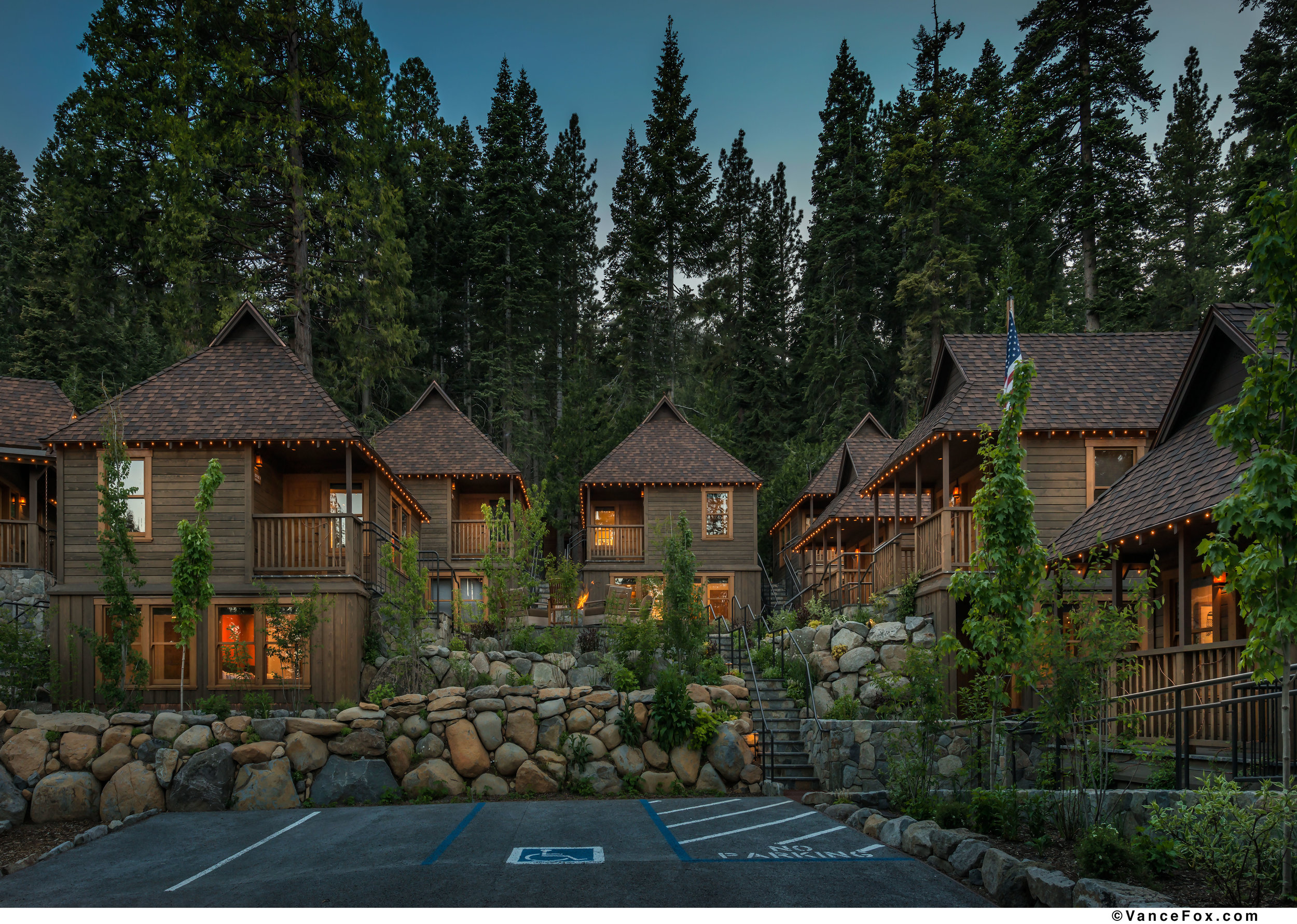 CCC Property Pic.jpg