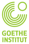 Goethe-Institut Chicago