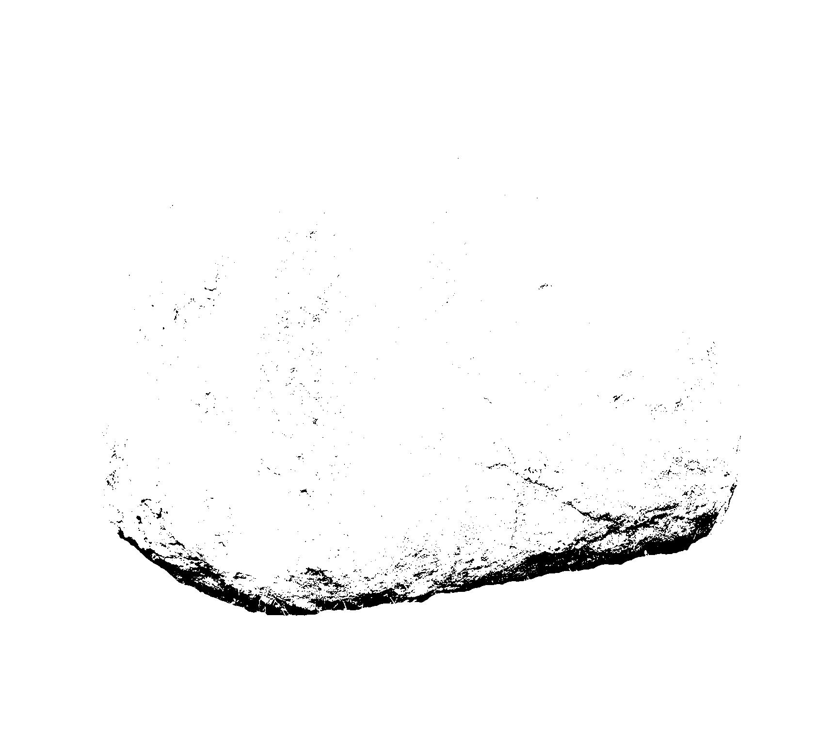 stone2-64.jpg