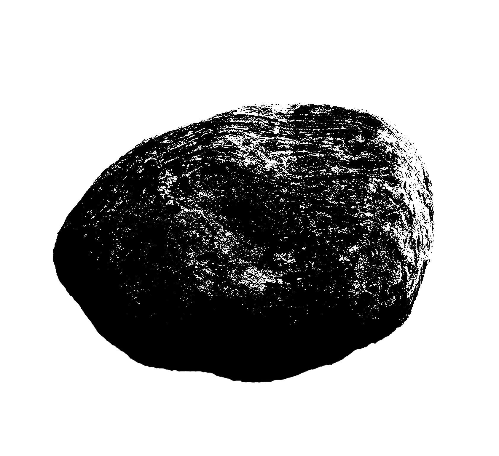 stone1-192.jpg