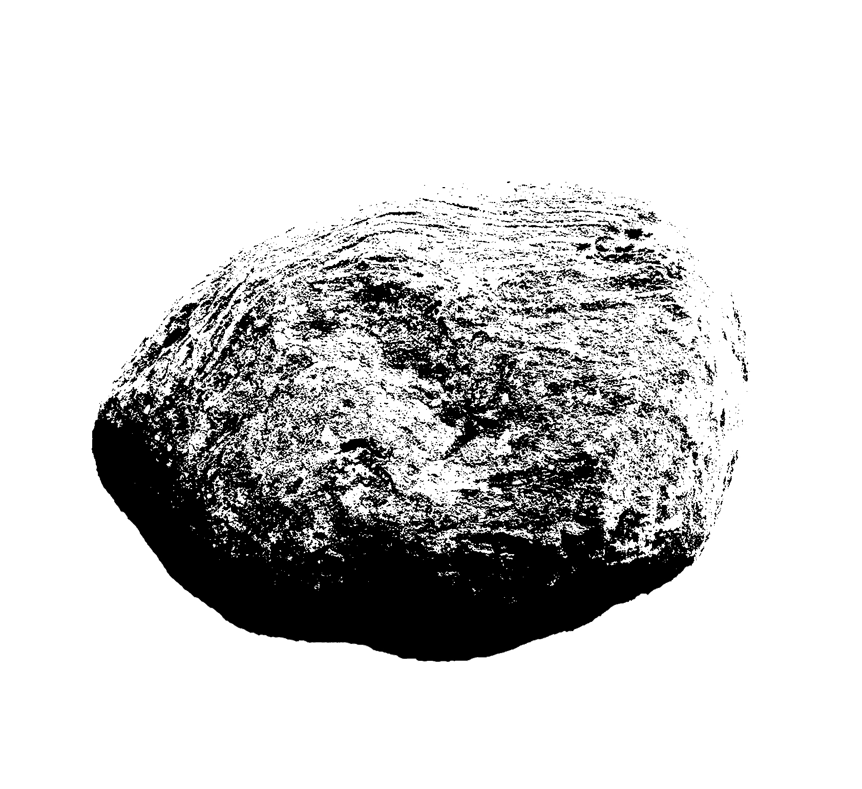 stone1-128.jpg