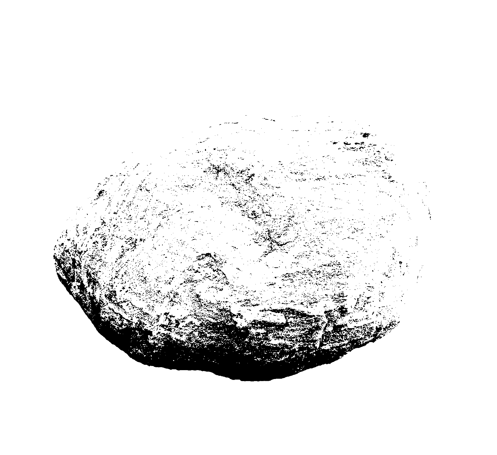 stone1-64.jpg