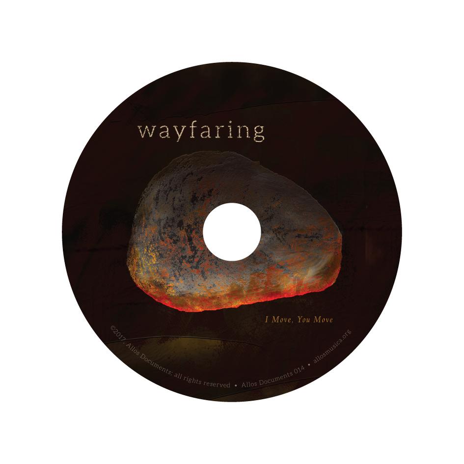 wayfaringIMYM-ondisc-01.jpg