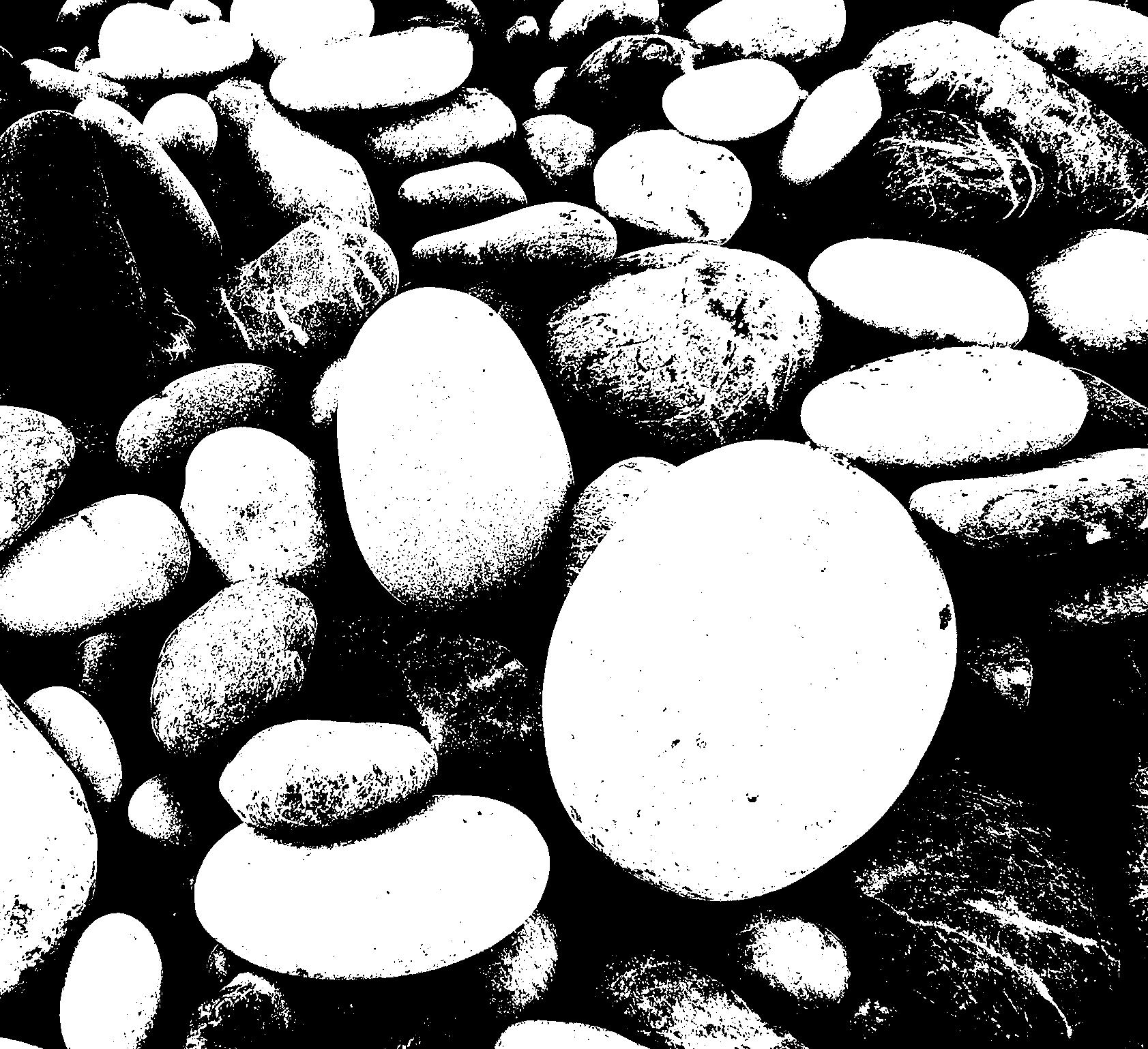 manystones-128.jpg