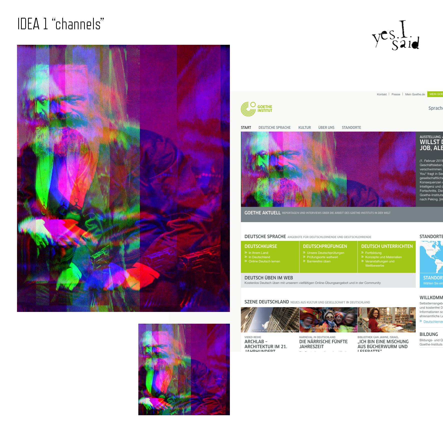 GI-MarxNow_imagemark-firstround__Page_2.jpg