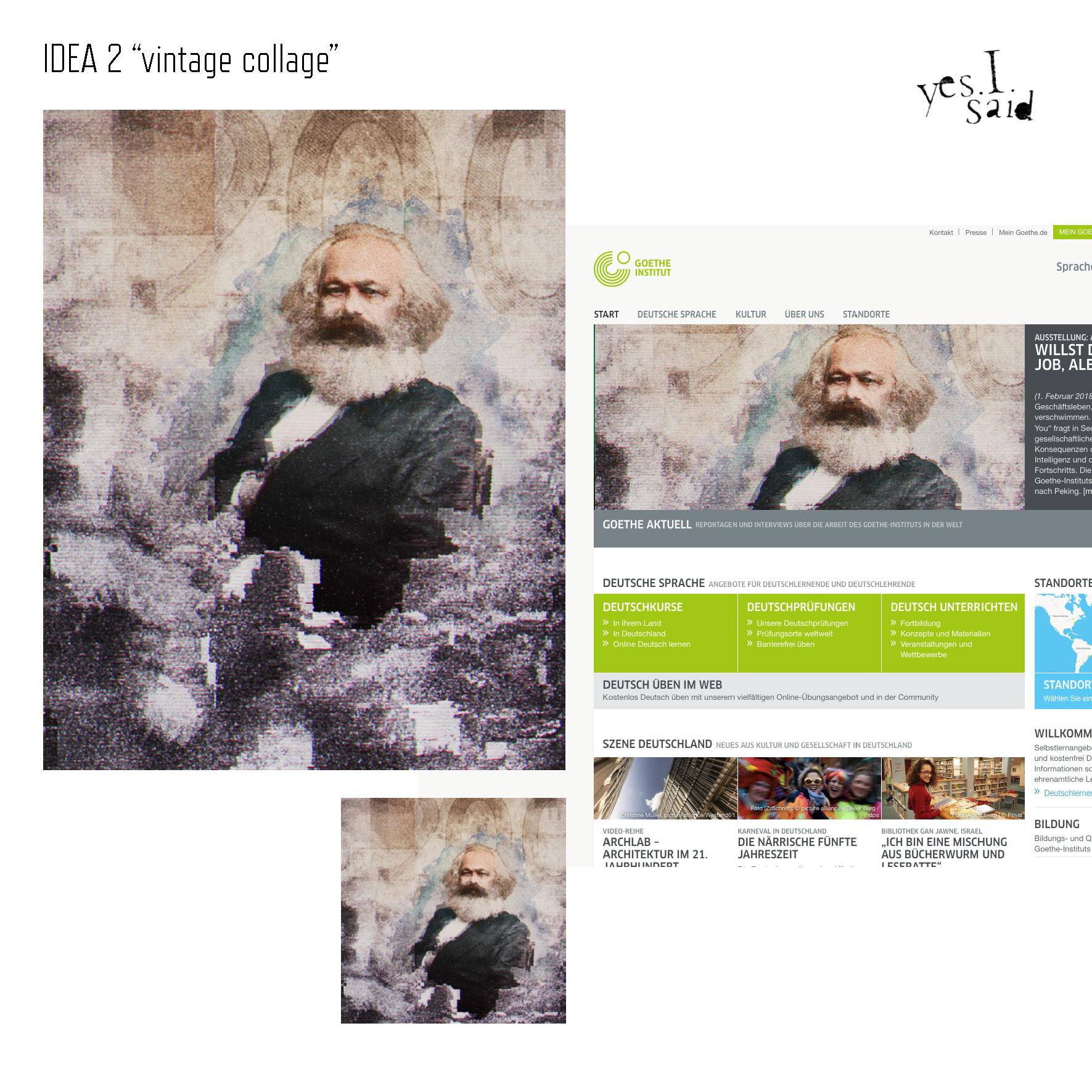 GI-MarxNow_imagemark-firstround__Page_3.jpg