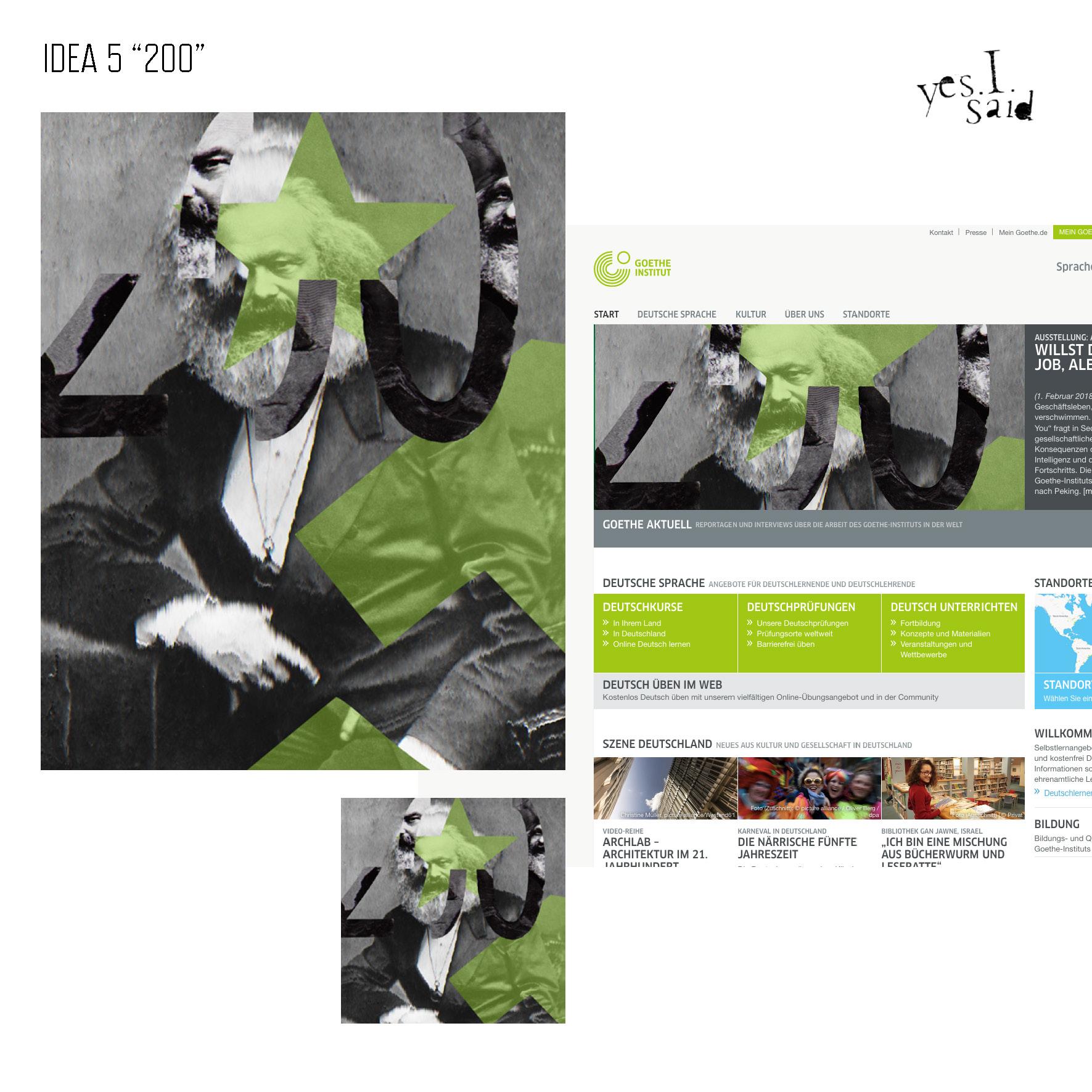 GI-MarxNow_imagemark-firstround__Page_6.jpg
