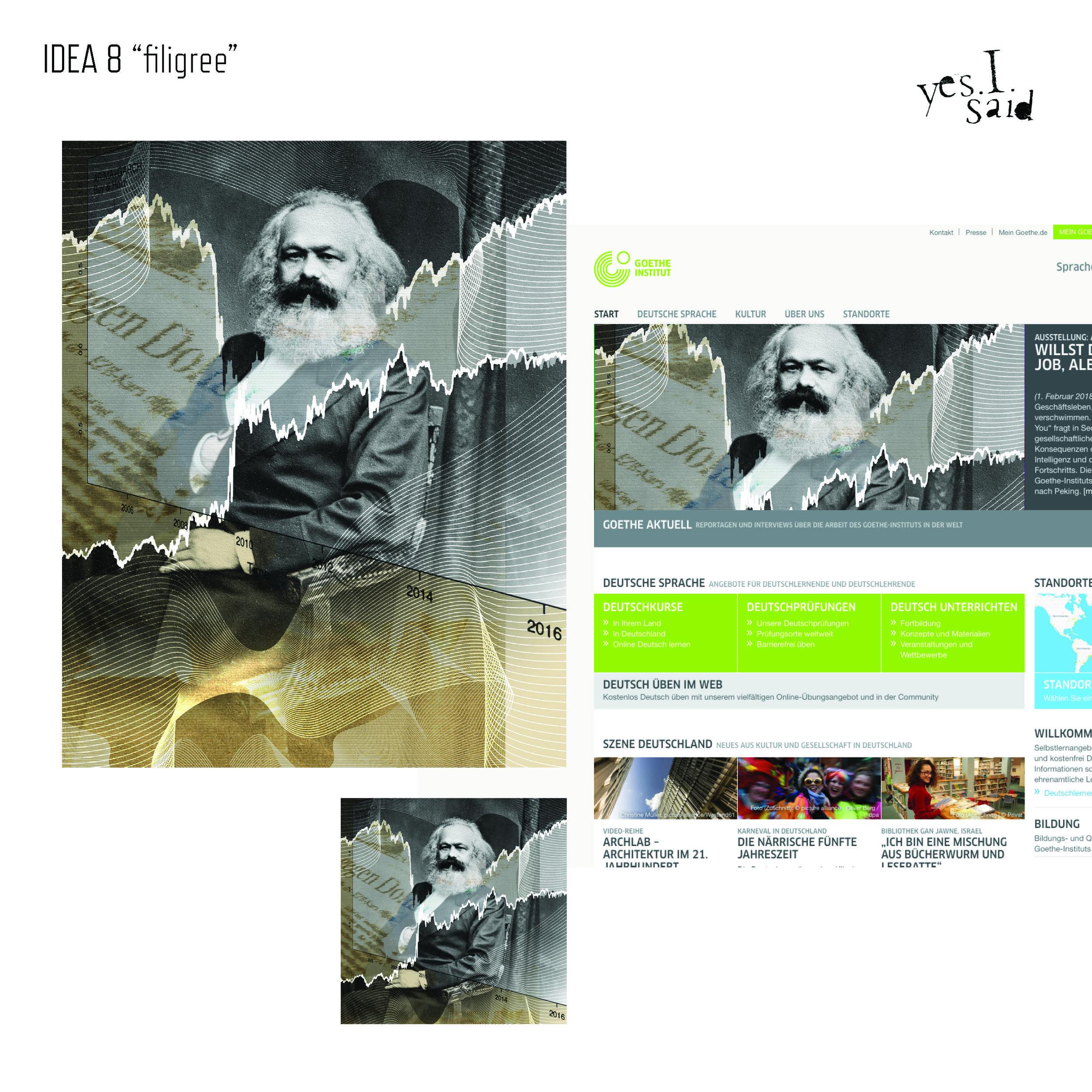 GI-MarxNow_imagemark-secondround__Page_3.jpg