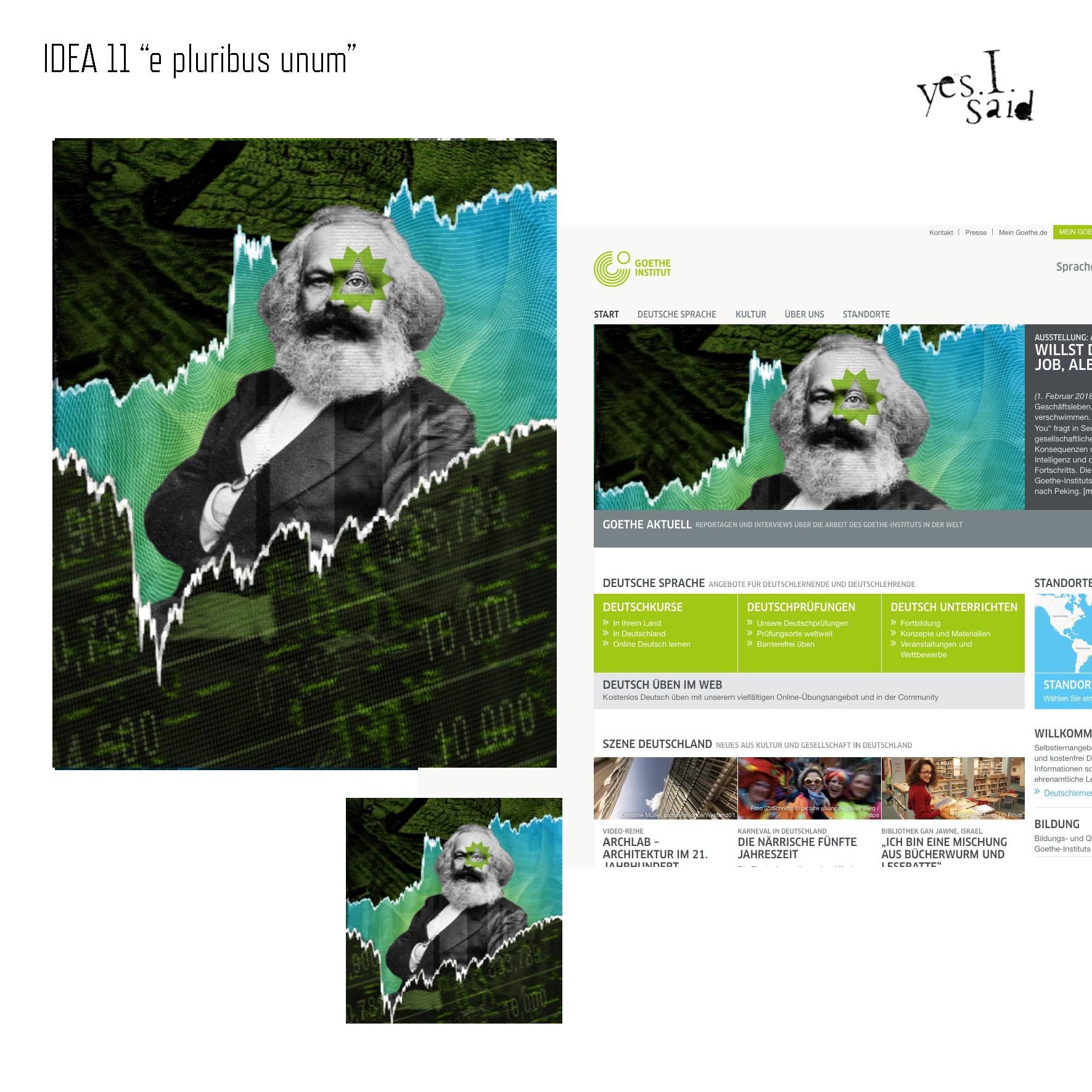 GI-MarxNow_imagemark-fourthround__Page_2.jpg
