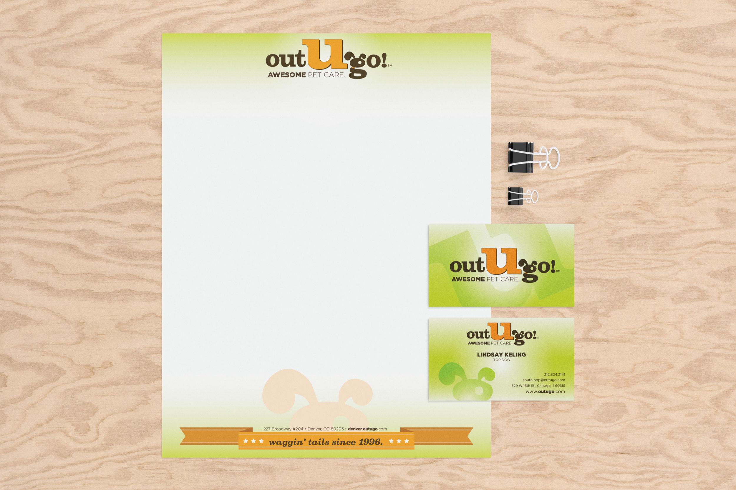 OUG!Letterhead&bizcardmockup.jpg