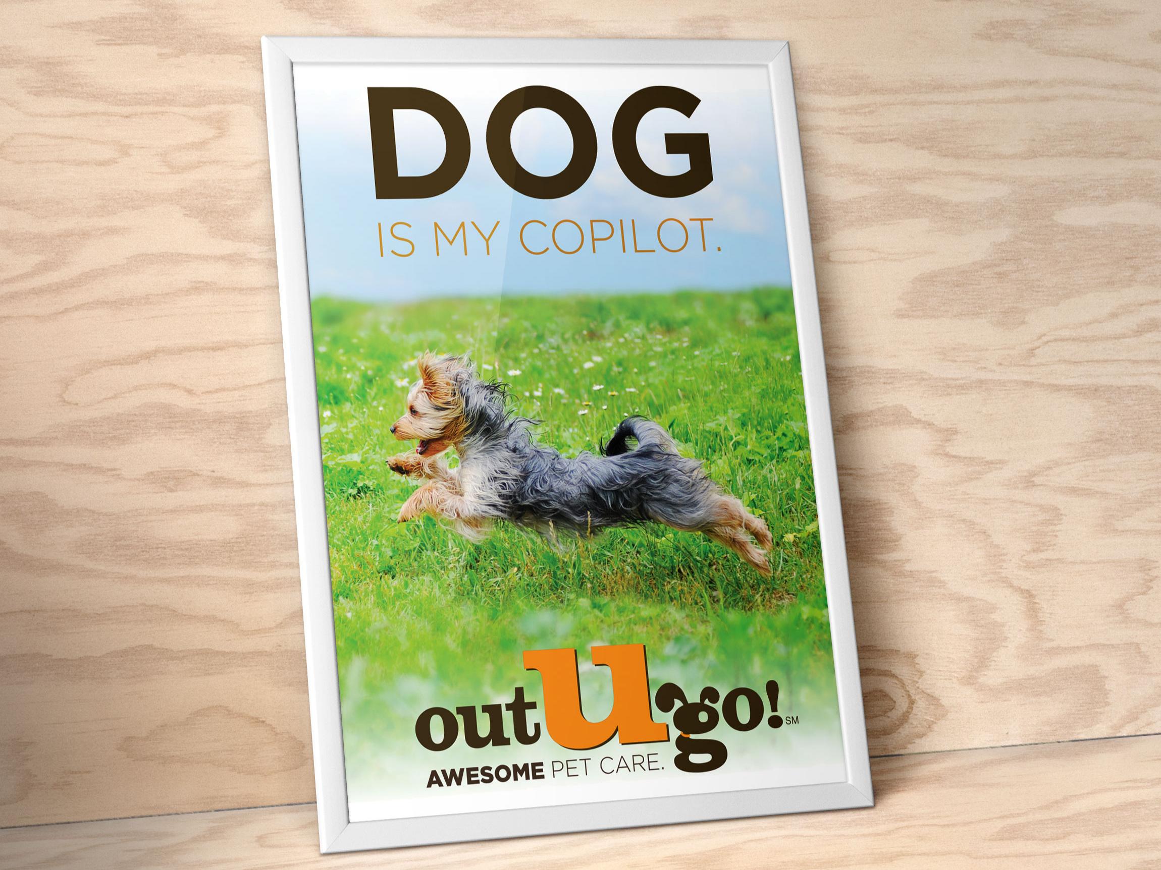 OUG-postermockup.jpg