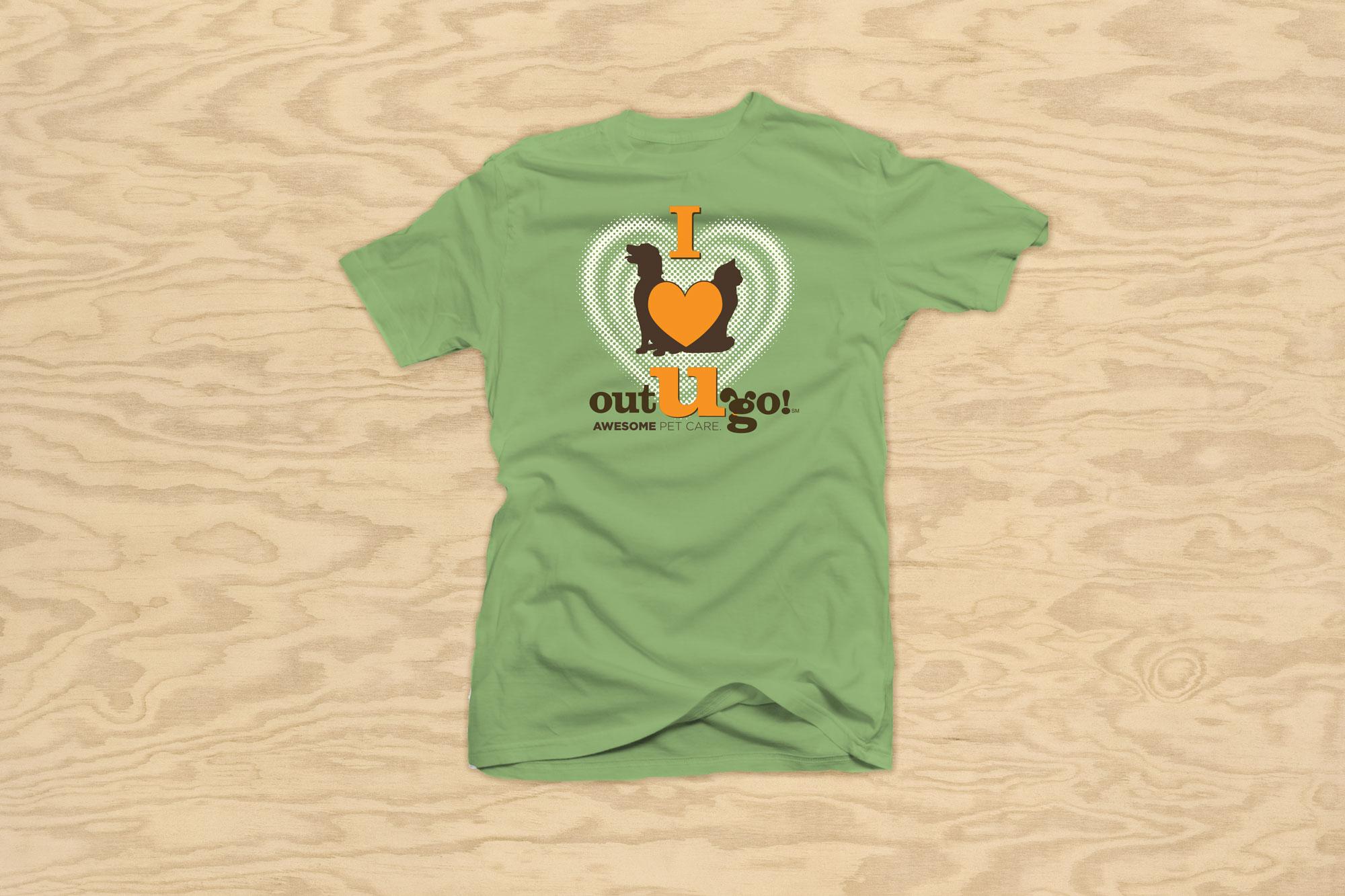 OUG-tshirt.jpg