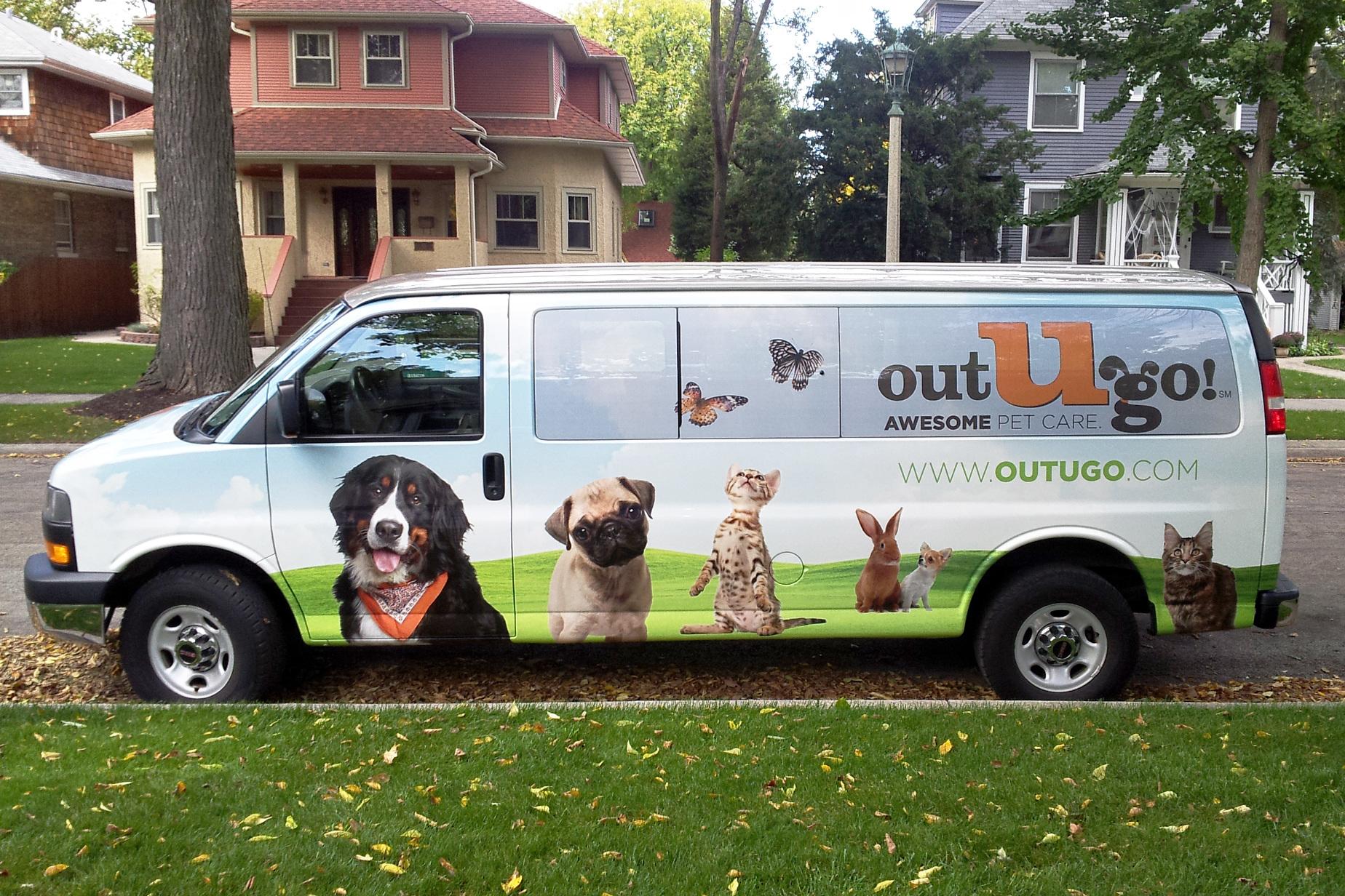 Oak Park Van.jpg