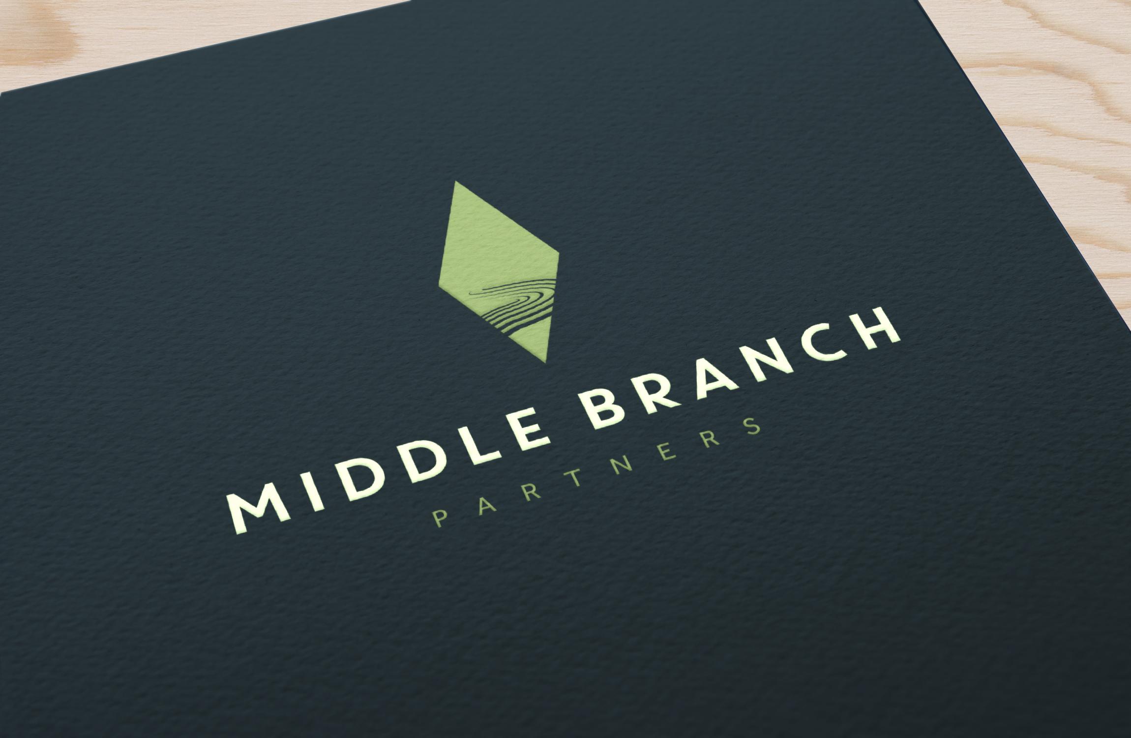 MBP-logo-mockup.jpg