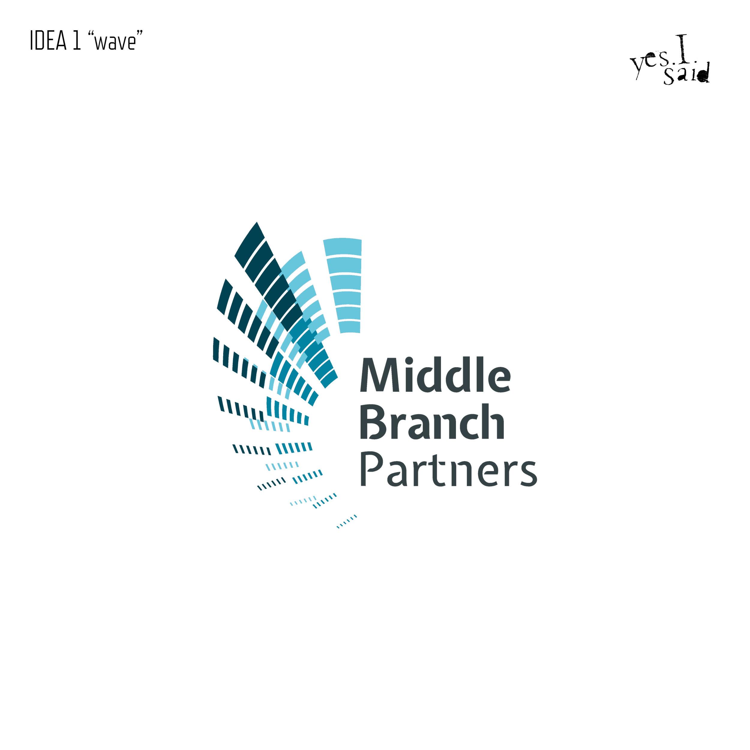 MBP-logoproposal-011119(R)_Page_02.jpg