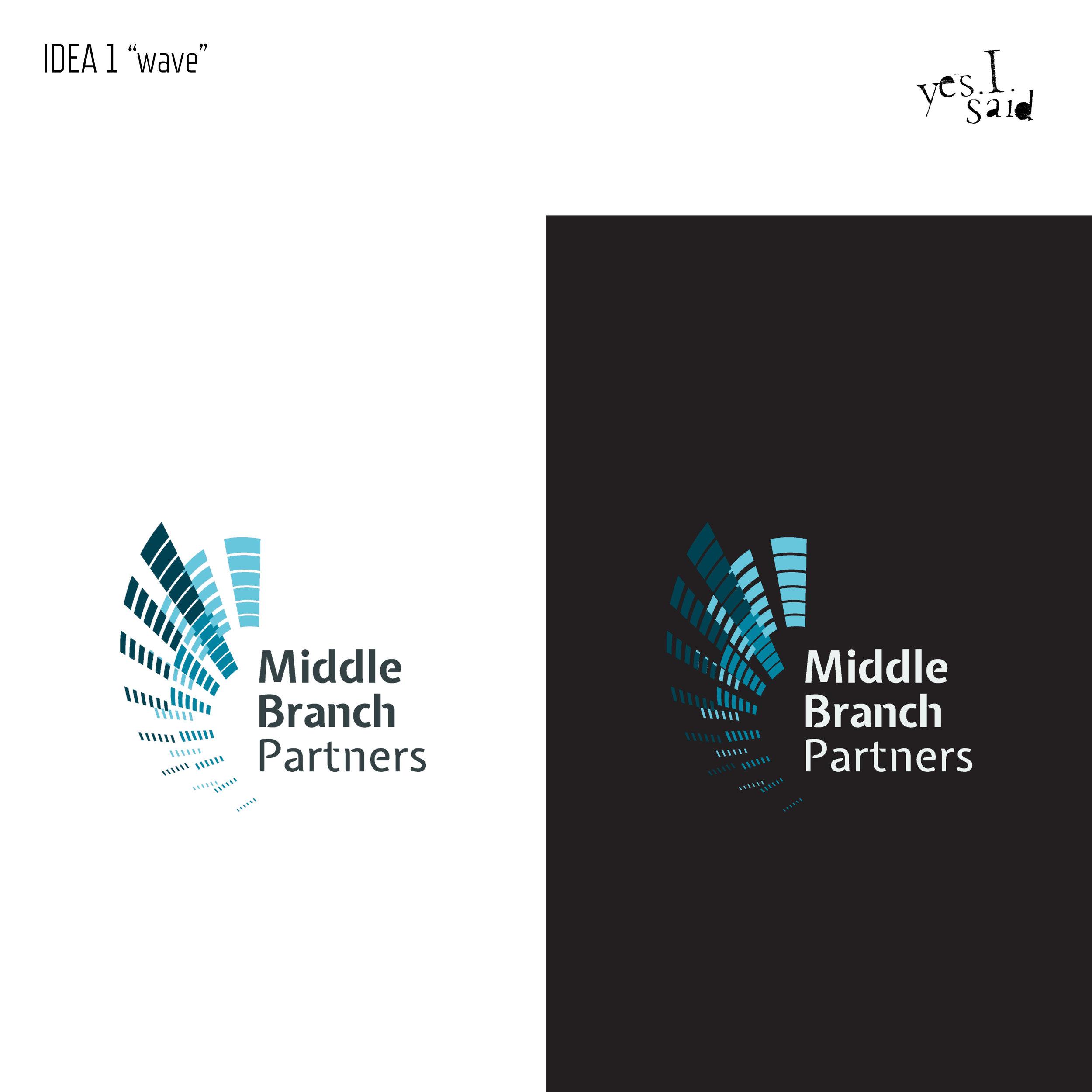 MBP-logoproposal-011119(R)_Page_03.jpg