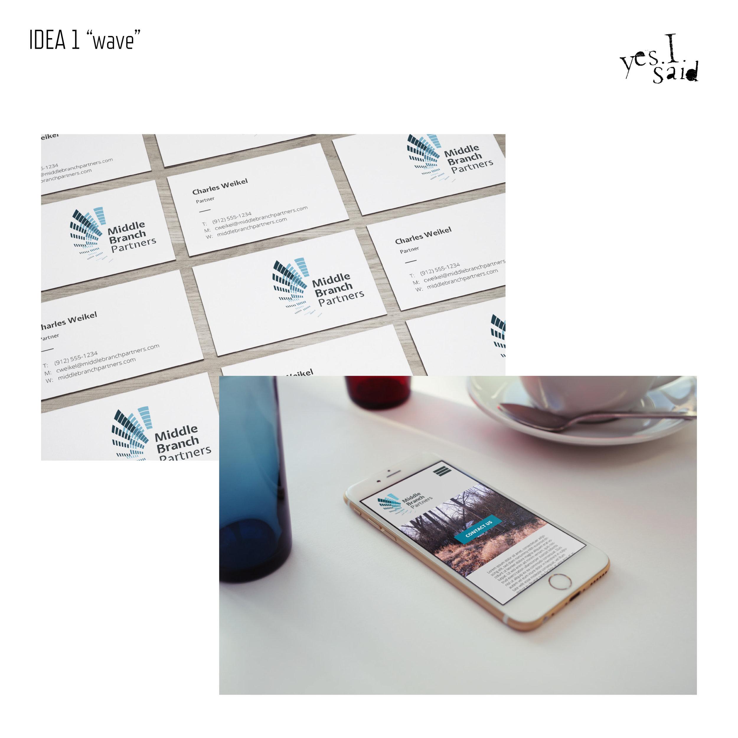 MBP-logoproposal-011119(R)_Page_04.jpg