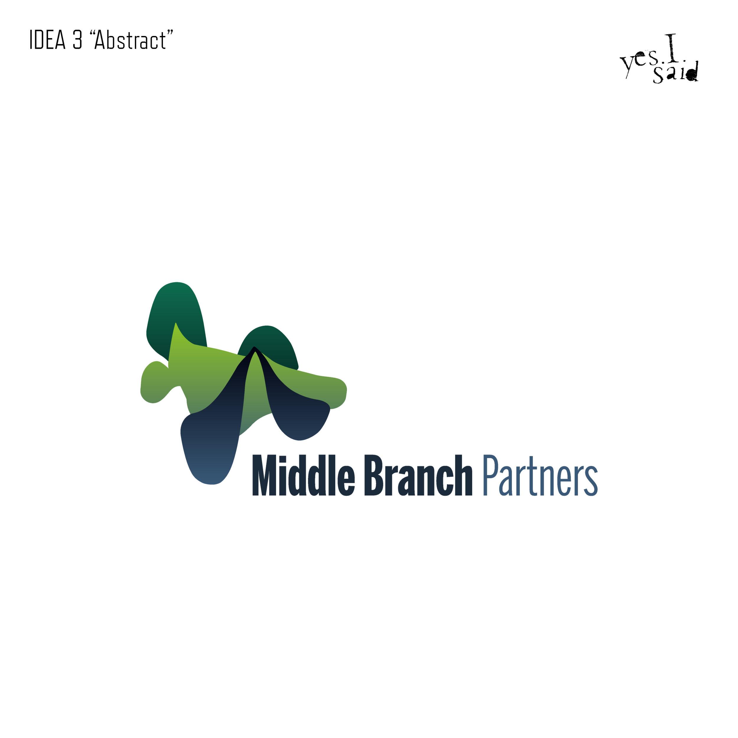 MBP-logoproposal-011119(R)_Page_08.jpg