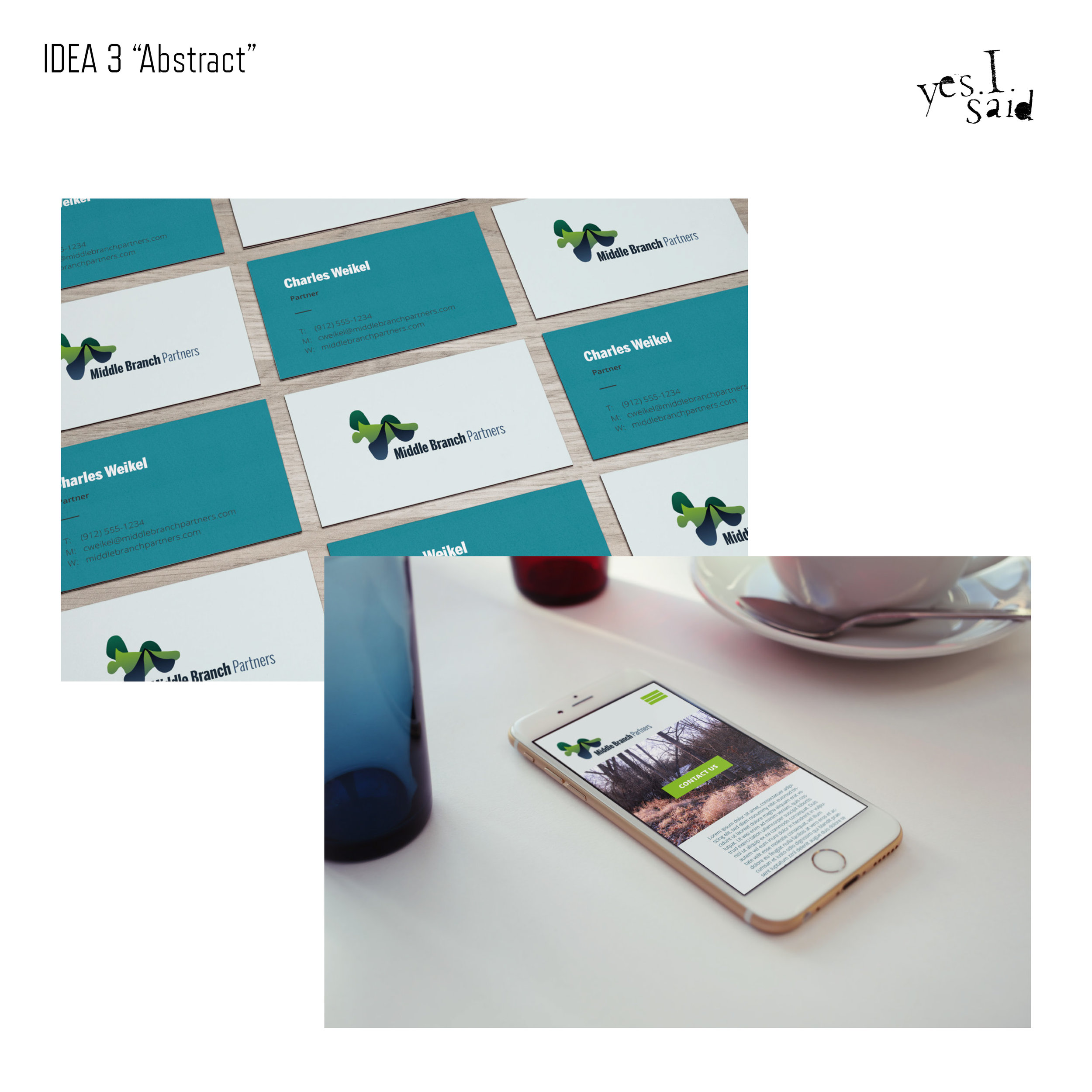 MBP-logoproposal-011119(R)_Page_10.jpg