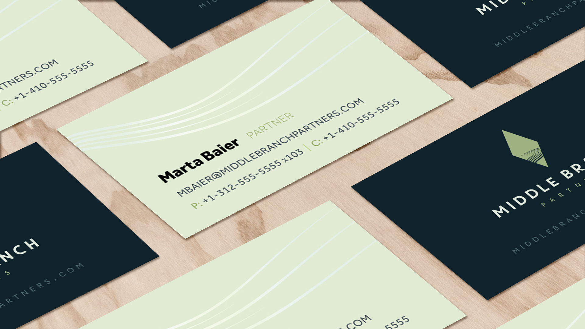 MBP-businesscardmockups-2.jpg