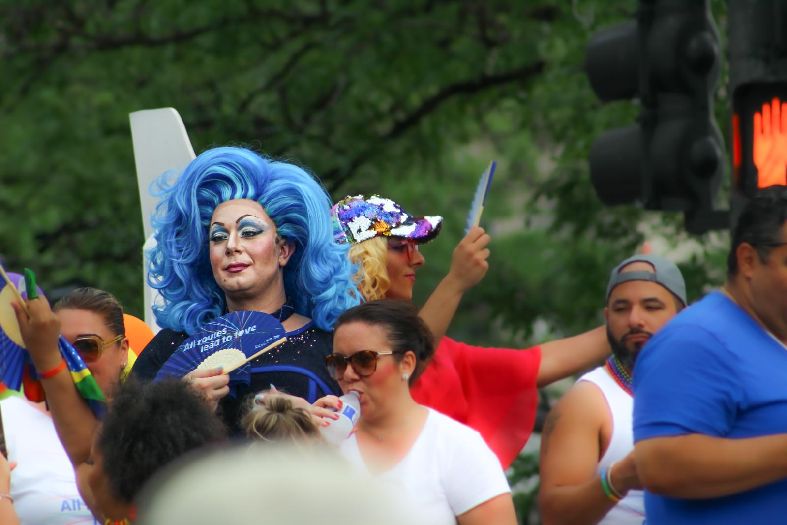 ChicagoPrideParade©DanMohr2019--26.jpg