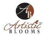 artisticblooms150x121.jpg