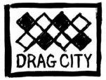 dragcity151x114.jpg