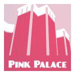 pinkpalace150x150.jpg