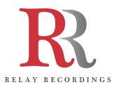 relayrecordings167x125.jpg