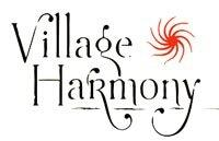 villageharmony200x125.jpg