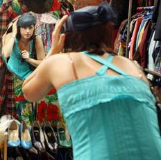 toronto_vintage_clothing_show_mirror.jpg