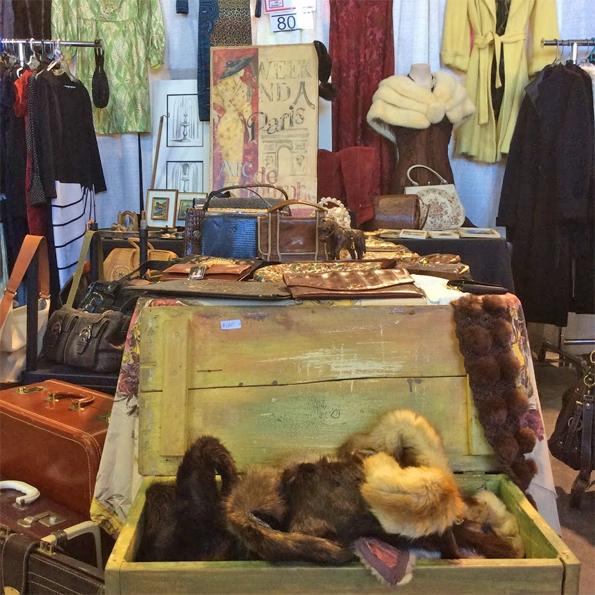 toronto_vinatge_clothing_show_nomadic.jpg
